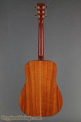 1980 Martin Guitar D-25 K Image 4