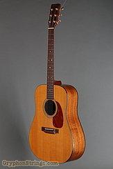 1980 Martin Guitar D-25 K Image 6