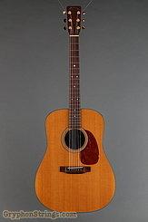 1980 Martin Guitar D-25 K Image 7