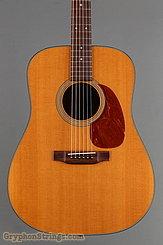 1980 Martin Guitar D-25 K Image 8
