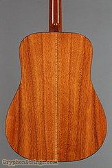 1980 Martin Guitar D-25 K Image 9