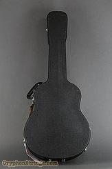 2013 Taylor Guitar Baritone 8 Image 14