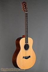 2013 Taylor Guitar Baritone 8 Image 2