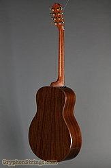 2013 Taylor Guitar Baritone 8 Image 3