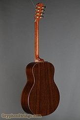 2013 Taylor Guitar Baritone 8 Image 5