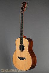 2013 Taylor Guitar Baritone 8 Image 6