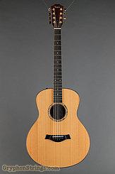 2013 Taylor Guitar Baritone 8 Image 7