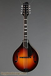 Eastman Mandolin MD605 Sunburst NEW Image 1