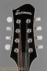 Eastman Mandolin MD605 Sunburst NEW Image 10