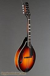 Eastman Mandolin MD605 Sunburst NEW Image 2