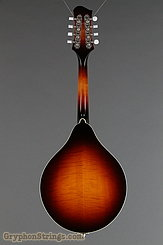 Eastman Mandolin MD605 Sunburst NEW Image 4