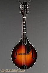Eastman Mandolin MD605 Sunburst NEW Image 7