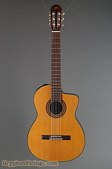 Takamine Guitar TC132SC NEW Image 1