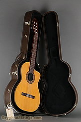 Takamine Guitar TC132SC NEW Image 11