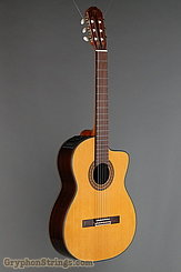 Takamine Guitar TC132SC NEW Image 2
