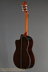 Takamine Guitar TC132SC NEW Image 3