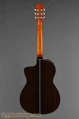 Takamine Guitar TC132SC NEW Image 4