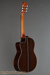 Takamine Guitar TC132SC NEW Image 5