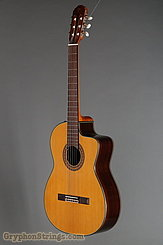Takamine Guitar TC132SC NEW Image 6