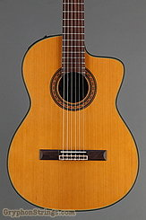 Takamine Guitar TC132SC NEW Image 8