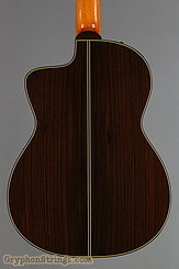 Takamine Guitar TC132SC NEW Image 9