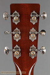 2004 Martin Guitar Custom Shop 35-Style Dreadnought Image 11