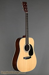 2004 Martin Guitar Custom Shop 35-Style Dreadnought Image 2