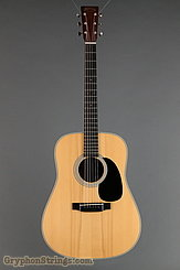 2004 Martin Guitar Custom Shop 35-Style Dreadnought Image 7