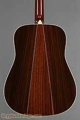 2004 Martin Guitar Custom Shop 35-Style Dreadnought Image 9