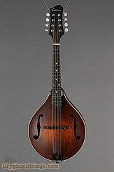 Eastman Mandolin MD305 NEW Image 1