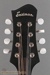 Eastman Mandolin MD305 NEW Image 10
