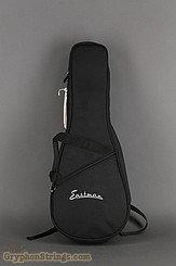 Eastman Mandolin MD305 NEW Image 11