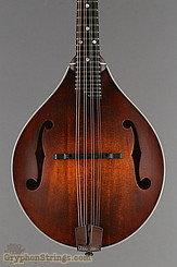 Eastman Mandolin MD305 NEW Image 8