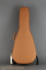 Blueridge Guitar BR-40T NEW Image 11