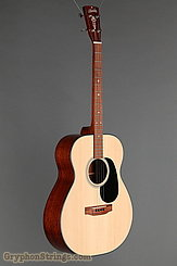 Blueridge Guitar BR-40T NEW Image 2