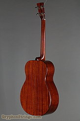 Blueridge Guitar BR-40T NEW Image 3