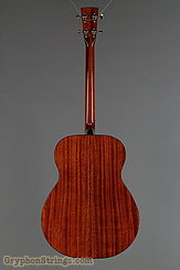 Blueridge Guitar BR-40T NEW Image 4
