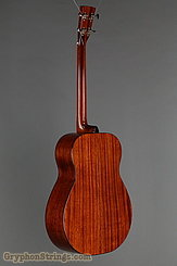 Blueridge Guitar BR-40T NEW Image 5
