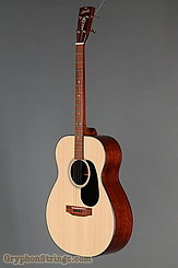 Blueridge Guitar BR-40T NEW Image 6