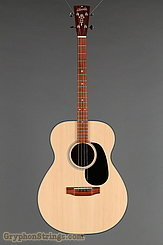 Blueridge Guitar BR-40T NEW Image 7