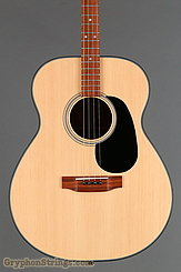 Blueridge Guitar BR-40T NEW Image 8