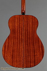 Blueridge Guitar BR-40T NEW Image 9