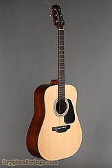 Takamine Guitar GD30-NAT NEW Image 2