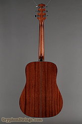 Takamine Guitar GD30-NAT NEW Image 4