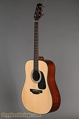 Takamine Guitar GD30-NAT NEW Image 6