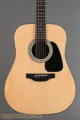 Takamine Guitar GD30-NAT NEW Image 8