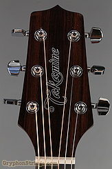 Takamine Guitar GD30-NAT NEW Image 9
