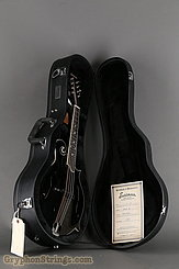 Eastman Mandolin MD415-BK Mandolin NEW Image 11