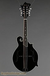 Eastman Mandolin MD415-BK Mandolin NEW Image 7
