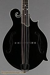 Eastman Mandolin MD415-BK Mandolin NEW Image 8